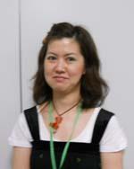 ToshieTakahashi.jpg