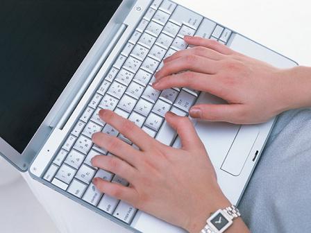あなたも集客できる文章がスラスラ書けるようになる1dayセミナー「コピーライティング Secrets」画像