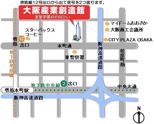 map_sansou.jpg